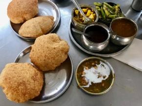 Gopal Sweets : Kamla Ngr