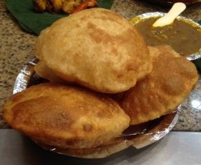 Pandit Ji: Haridwar