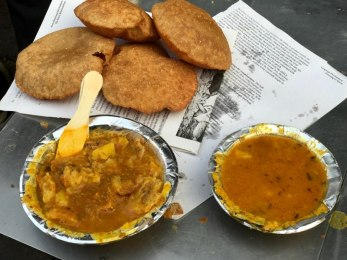 Monu Jain: Gurgaon